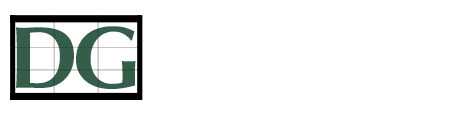 Architectural + Interiors Photographer | Atlanta Metro & Beyond