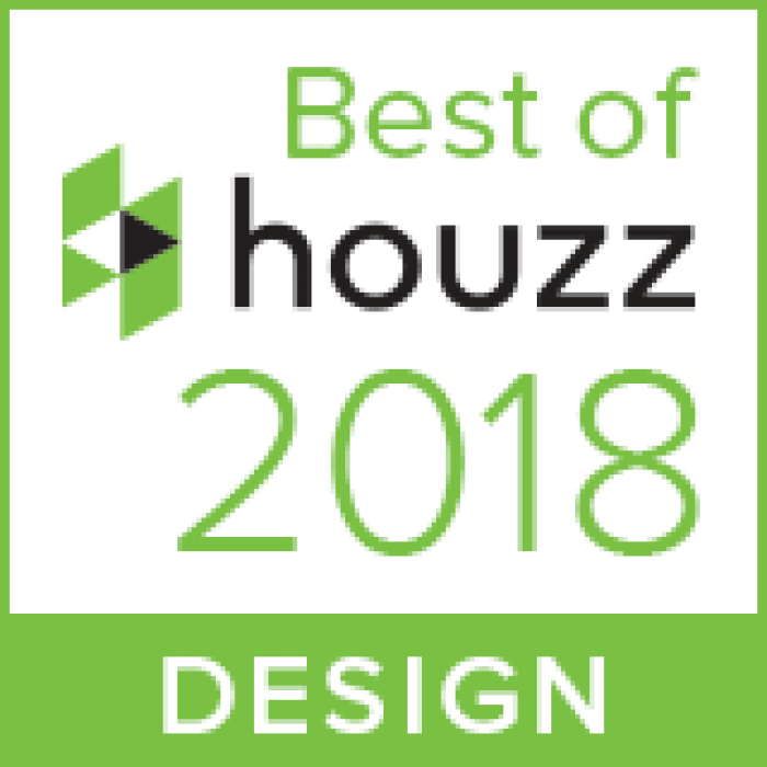 Best of House 2018 - Design Photography