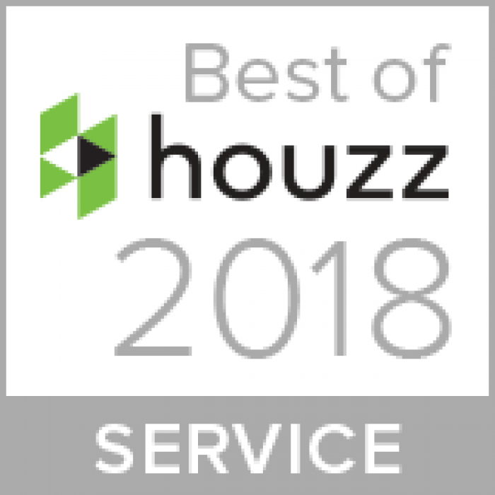 Best of House 2018 - Customer Service